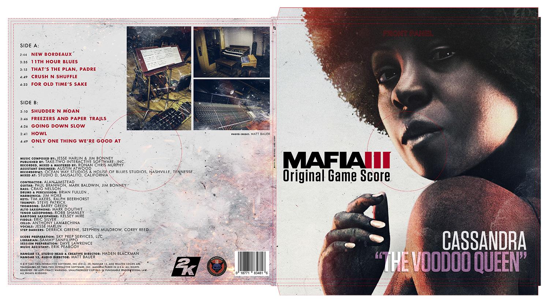 original_soundtrack