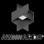1428540077-awwwawards