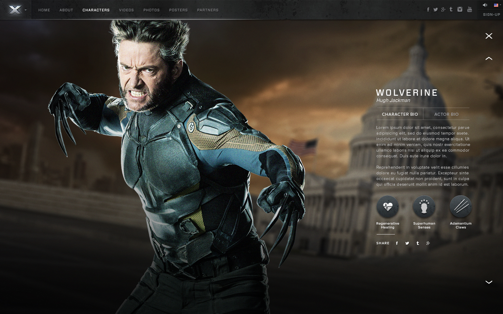 XDOFP_2character_BT_10_Wolverine