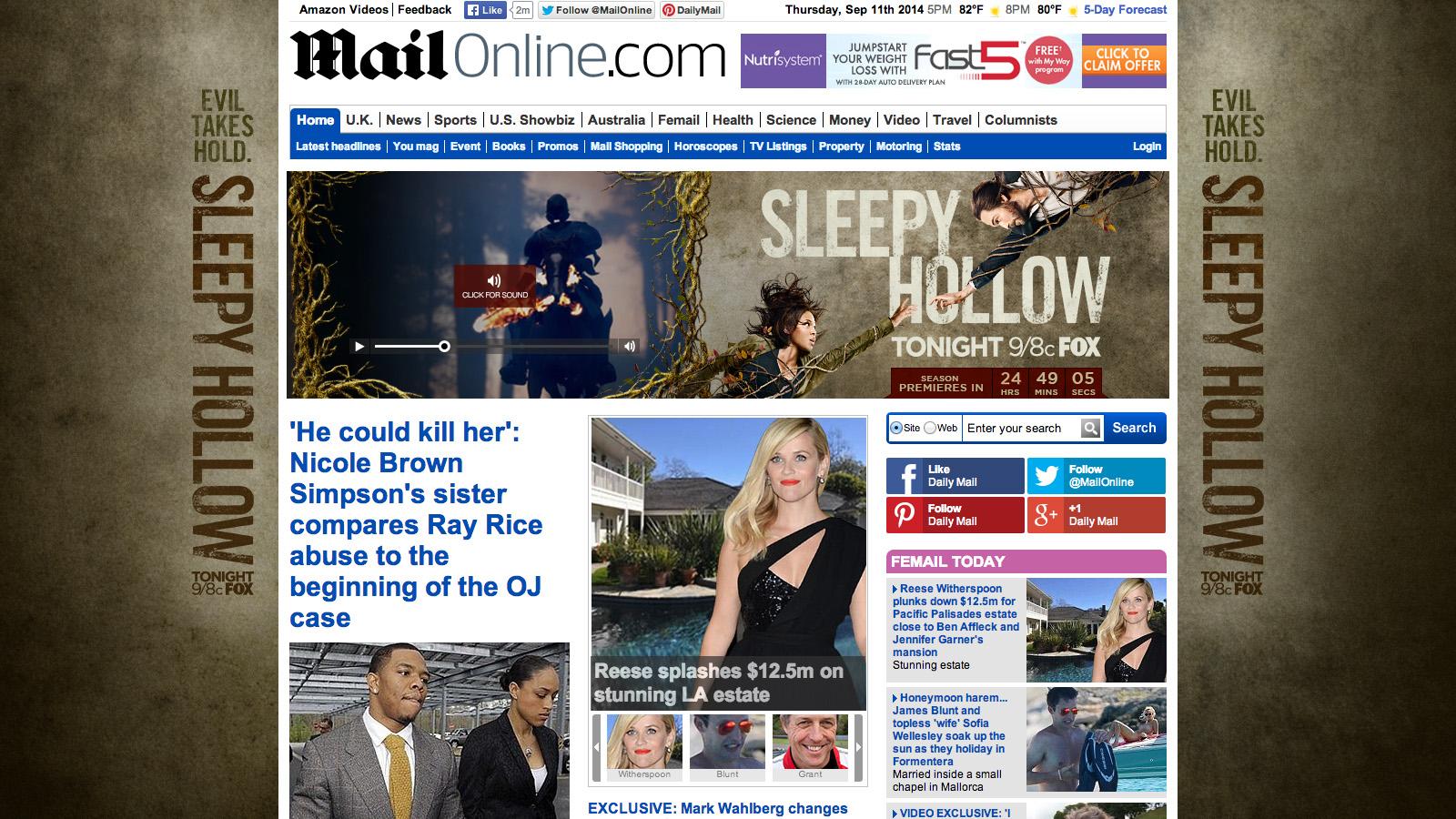 SleepyHollow_MailOnline_EL_03
