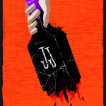 JJ_gig_bottleCity_r01v01