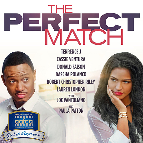 The_Perfect_Match_2016_9046791