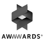 1428540077-awwwawards